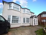 Thumbnail to rent in Dellcot Close, Prestwich, Manchester