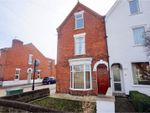 Thumbnail for sale in Altham Terrace, Lincoln