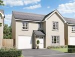 """Thumbnail to rent in """"Dunbar"""" at Oldmeldrum Road, Inverurie"""