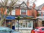 Thumbnail to rent in Flamingo's, 112 Station Road, Ainsdale, Southport