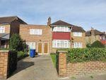 Thumbnail to rent in Fairway, Stiffod Clays