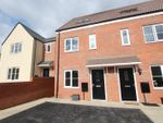 Thumbnail to rent in Whitney Drive, Yaxley, Peterborough