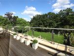 Thumbnail for sale in Laggan House, Lady Margaret Road, Sunningdale, Berkshire