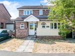Thumbnail to rent in Abbots Close, Wix, Manningtree