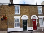 Thumbnail for sale in Bower Place, Maidstone