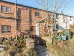 Thumbnail to rent in Backwood Hall Mews, Boathouse Lane, Parkgate, Neston, Cheshire