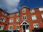 Thumbnail to rent in Poplin Drive, Salford