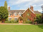 Thumbnail for sale in Rodgeley Lodge, Chebsey, Near Eccleshall, Staffordshire