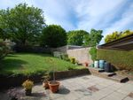 Thumbnail for sale in Jay Close, Eastbourne, East Sussex