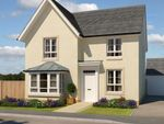 """Thumbnail to rent in """"Culzean"""" at Kildean Road, Stirling"""