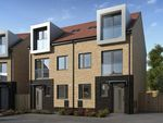 "Thumbnail to rent in ""The Amethyst At Brimstone Frickley"" at Lapwing Road, South Elmsall, Pontefract"