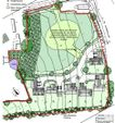 Thumbnail for sale in Residential Land At, Spring Lane, Stagsden, Bedford, Bedfordshire