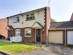 Thumbnail for sale in Woodland Avenue, Highbury Vale, Nottinghamshire