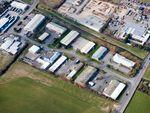Thumbnail to rent in Unit 20 Tir Llwyd Industrial Estate, St. Asaph Avenue, Rhyl