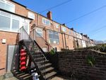 Thumbnail to rent in Old Chester Road, Bebington, Wirral