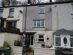 Thumbnail for sale in Gwyddon Road, Abercarn, Newport