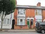 Thumbnail to rent in Norman Street, West End, Leicester