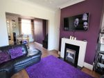 Thumbnail to rent in Brotton Road, Carlin How, Saltburn-By-The-Sea