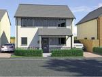 Thumbnail to rent in Yarners Mill, Darlington, Devon