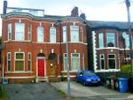 Thumbnail to rent in Victoria Crescent, Eccles, Manchester