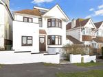 Thumbnail for sale in Crowborough Road, Saltdean, Brighton, East Sussex
