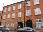 Thumbnail to rent in Moores Road, Leicester