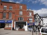 Thumbnail to rent in Market Place, Ross-On-Wye