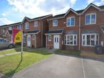 Thumbnail to rent in Linden Way, Thorpe Willoughby, Selby