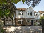 Thumbnail to rent in Copse Hill, Wimbledon, London