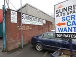 Thumbnail for sale in William Henry Street, Nechells, Birmingham