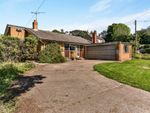 Thumbnail for sale in Holme Hall Lane, Stainton, Rotherham