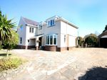 Thumbnail for sale in Westhill Road, Torquay