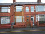 Thumbnail to rent in Singleton Avenue, Birkenhead, Merseyside