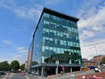 Thumbnail to rent in Regus - Bolton, 6th And 7th Floors, 120 Bark Street, Bolton