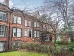 Thumbnail to rent in Moorland Road, Leeds