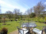 Thumbnail for sale in Whitecroft Park, Newport