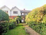 Thumbnail for sale in Wellington Terrace, Basingstoke