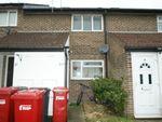 Thumbnail to rent in Corfe Gardens, Cippenham, Slough
