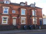 Thumbnail to rent in Harborne Park Road, Birmingham