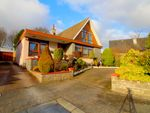 Thumbnail to rent in Campsie Place, Aberdeen
