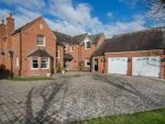 Thumbnail for sale in Mays Farm Drive, Stoney Stanton, Leicester