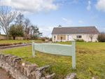 Thumbnail to rent in Kingsteps, Lochloy Road, Nairn