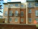 Thumbnail to rent in Park Road South, Middlesbrough