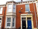 Thumbnail to rent in Ladykirk Road, Benwell, Newcastle Upon Tyne