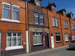 Thumbnail for sale in Chorley New Road, Horwich, Bolton