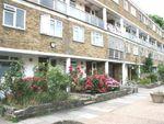 Thumbnail to rent in Wyllen Close, Whitechapel