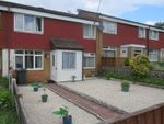 Thumbnail for sale in Lifford Close, Kings Norton, Birmingham