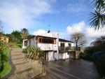 Thumbnail for sale in Penelewey, Nr Feock, Truro, Cornwall