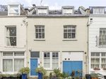 Thumbnail for sale in Queen's Gate Mews, London