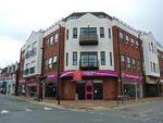 Thumbnail to rent in High Street, Camberley, Surrey GU15, Camberley,